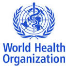 Recognized by the World Health Organization